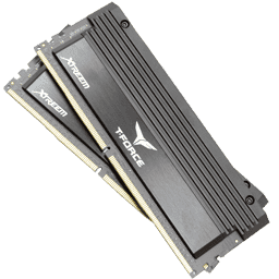 Team Group T-Force Xtreem Gaming DDR4 3866 MHz Review