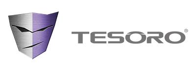 how to download tesoro excalibur spectrum software