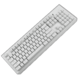 Tesoro GRAM SE Spectrum Keyboard