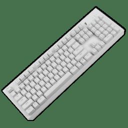 Tesoro GRAM SE Spectrum Keyboard