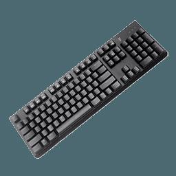 Tesoro Gram Spectrum RGB Keyboard Review