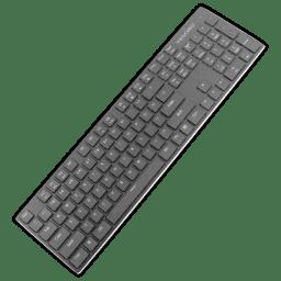 Tesoro GRAM XS Keyboard