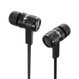 Tesoro Tuned In-Ear Pro