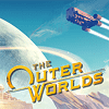 Outer Worlds Benchmark Test & Performance Analysis