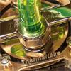 Thermaltake Big Water 745 Review