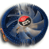 Thermaltake Blue Orb II