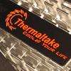 Thermaltake Extreme Giant III