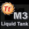 Thermaltake Aquabay M3