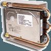 Thermaltake Aquabay M4
