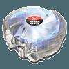 Thermaltake Max Orb Review