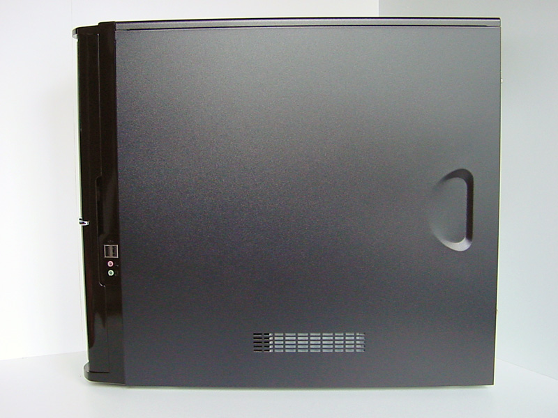 Logitech Speaker Wiring Diagram Schematics On Dell As Well As Dell