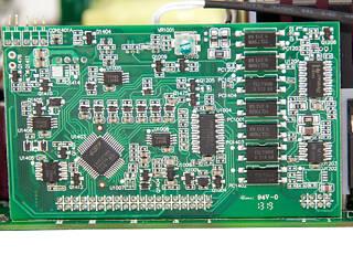 Spw20n60c3
