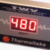Thermaltake TWV500