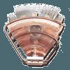 Thermaltake V1 CPU Heatsink