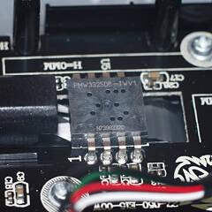 Tt eSPORTS Iris Optical RGB Review   TechPowerUp