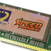 TwinMOS Speed Premium PC3200