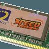 TwinMOS Speed Premium PC3200
