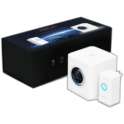 Ubiquiti Labs AmpliFi Teleport Kit