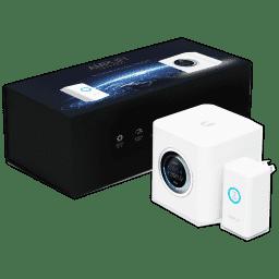 Ubiquiti Labs AmpliFi Teleport Kit