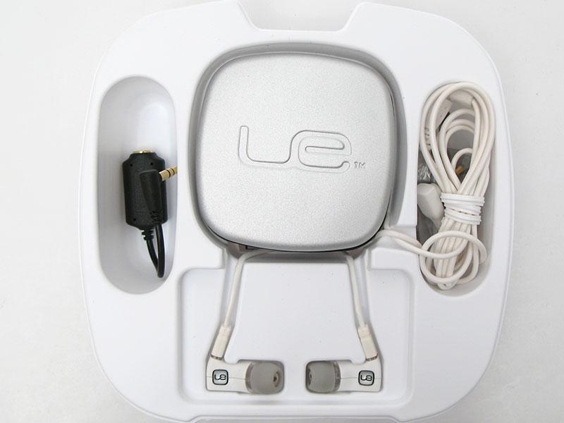 Ultima Ears Super.Fi 3 Studio