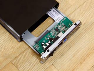 Vantec Superspeed USB Drivers Download - Update Vantec Software