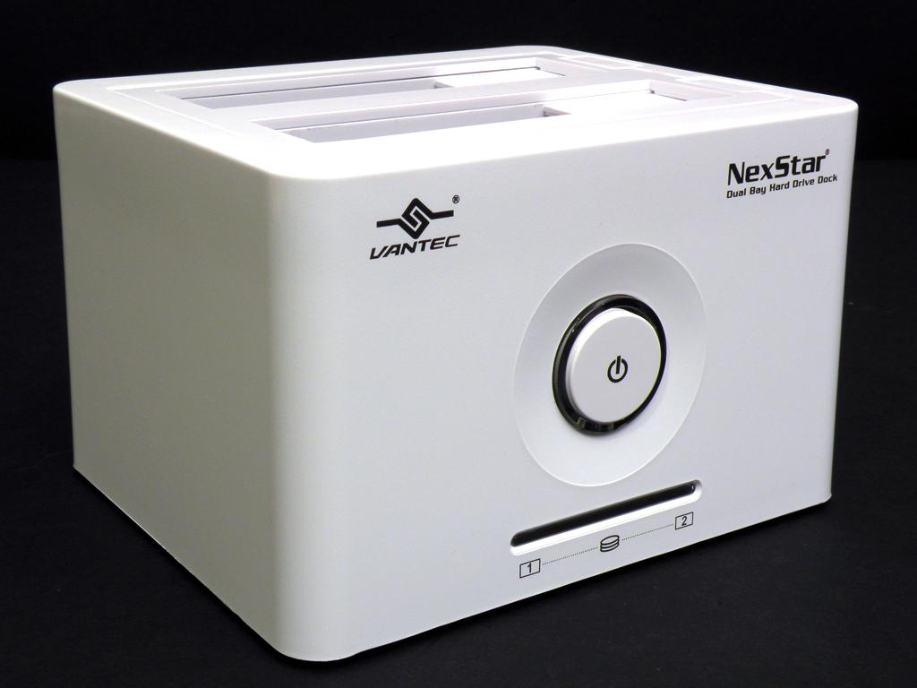 Primeras impresiones con la reproducción de audio en Mac Angleshot
