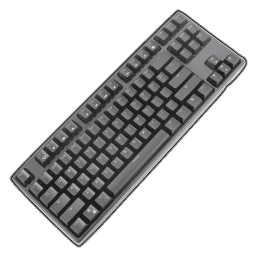 Velocifire TKL02WS Wireless Mechanical Keyboard Review