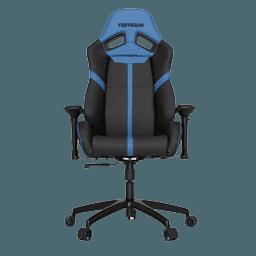 Vertagear SL5000 Gaming Chair