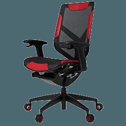 Vertagear Triigger 275 Gaming Chair