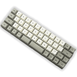 Vortex CORE Keyboard