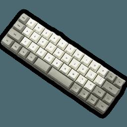 Vortex CORE Keyboard