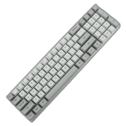 Vortex ViBE Keyboard Review