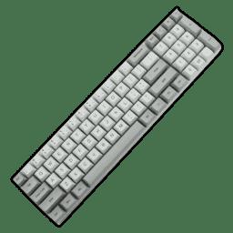 Vortex ViBE Keyboard Review