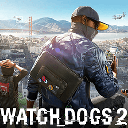 Watch Dogs 2: Performance Analysis | TechPowerUp