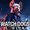 Watch Dogs Legion Benchmark Test & Performance Analysis - 30 Graphics Cards Tested