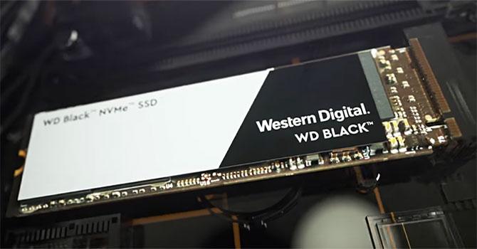 www.techpowerup.com