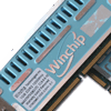 Winchip DDR2 1200 MHz 2 GB Kit