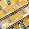 Winchip DDR2 667 MHz 16 GB Quad Kit Review