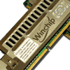 Winchip DDR3 1600 MHz 1 GB Kit