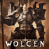 Wolcen Benchmark Test & Performance Analysis