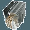 XIGMATEK HDT-S963 (082) Cooler