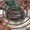 Xigmatek NRP-HC1201 1200W