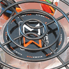 Xigmatek NRP-MC851 850W