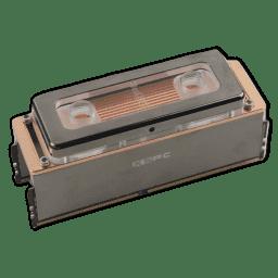 XSPC Neo Memory Water Block Review