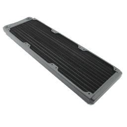 XSPC TX360 Ultrathin Radiator Review