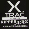 XTracPads Ripper XXL Review