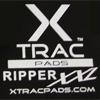 XTracPads Ripper XXL