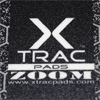 XTracPads Zoom Review