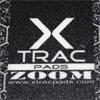 XTracPads Zoom