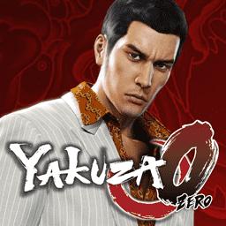 Yakuza 0 Benchmark Performance Analysis